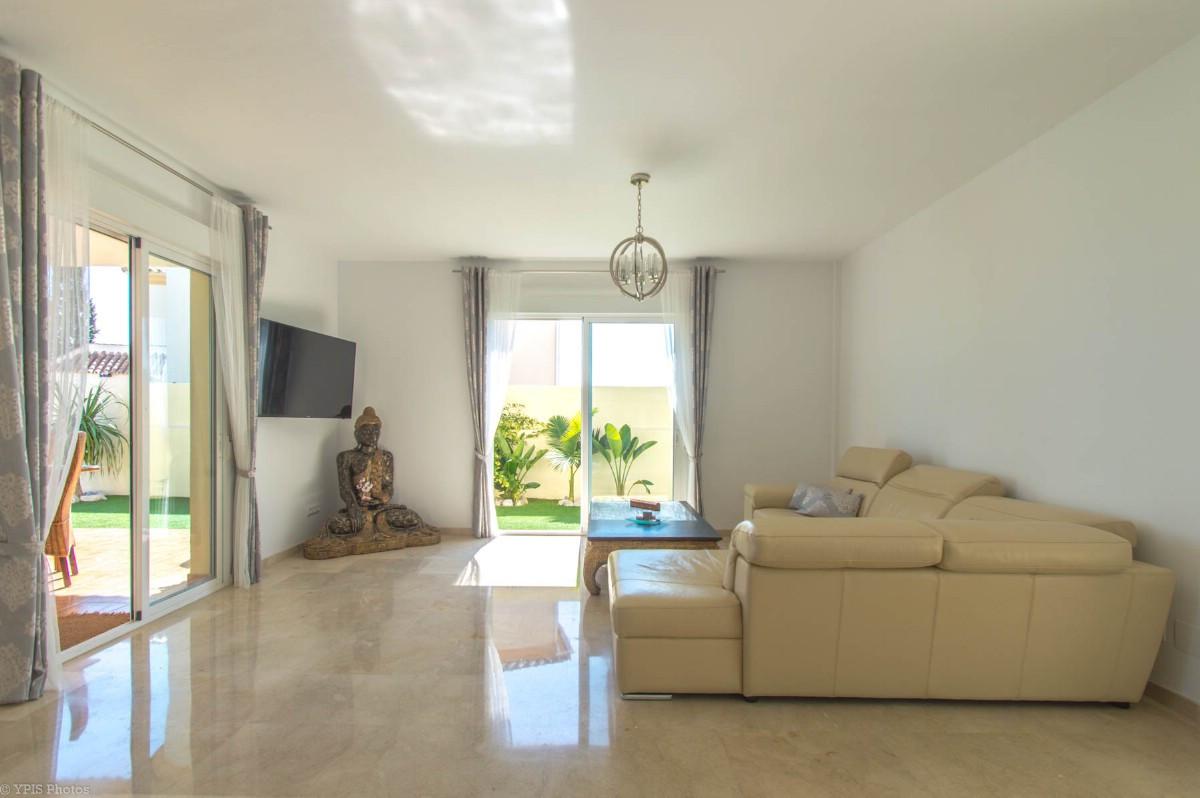 House in Torrequebrada R3265798 15