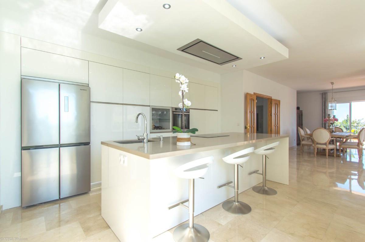 House in Torrequebrada R3265798 18