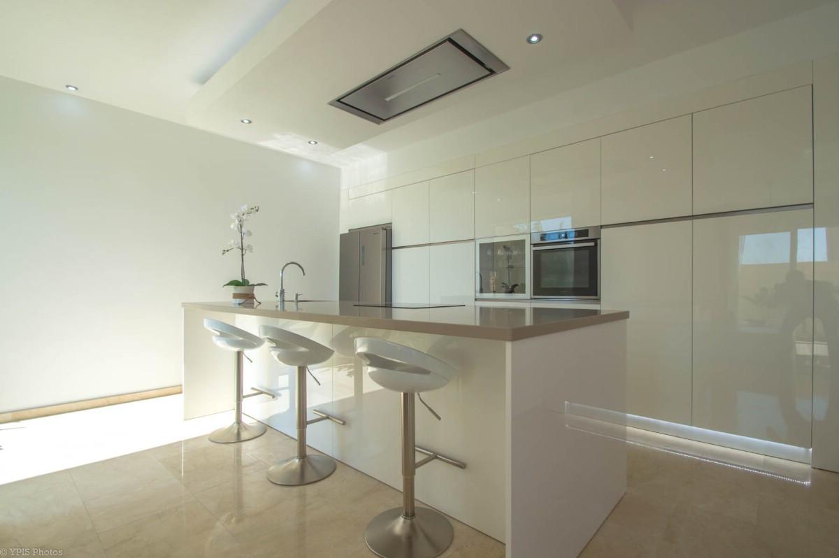 House in Torrequebrada R3265798 19