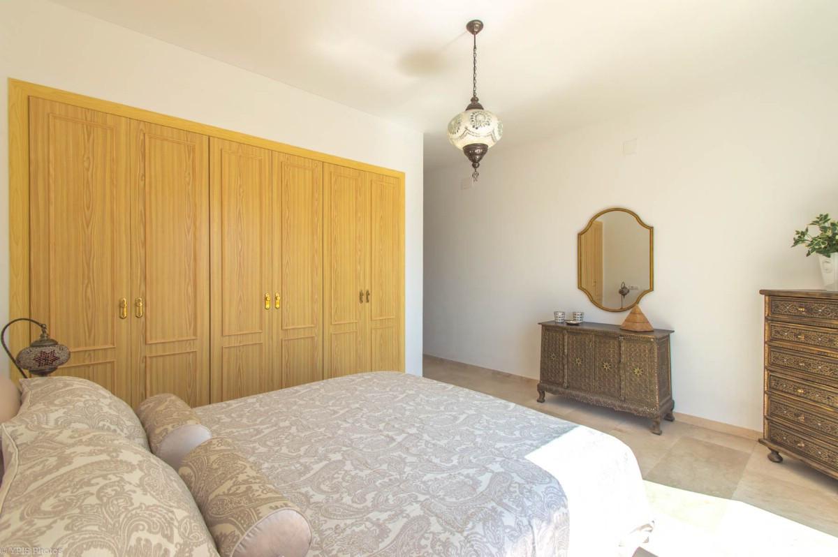 House in Torrequebrada R3265798 28