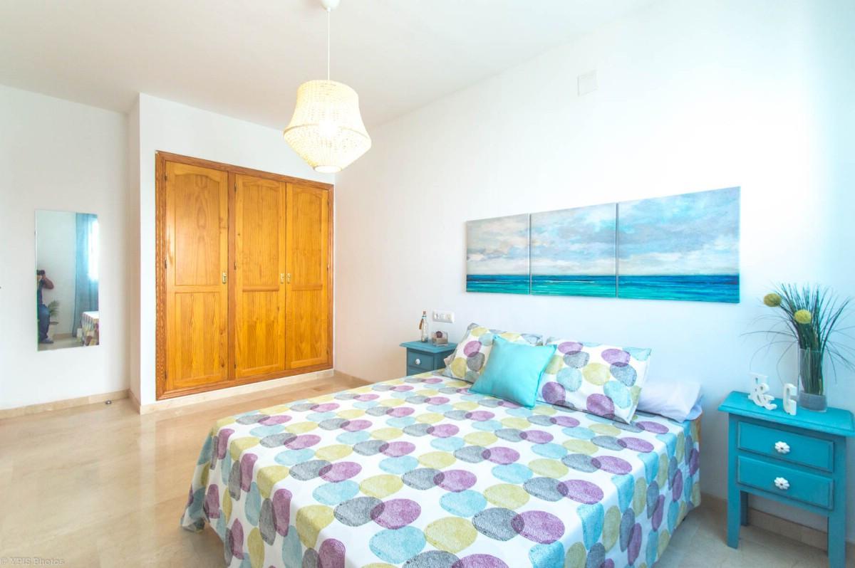 House in Torrequebrada R3265798 36