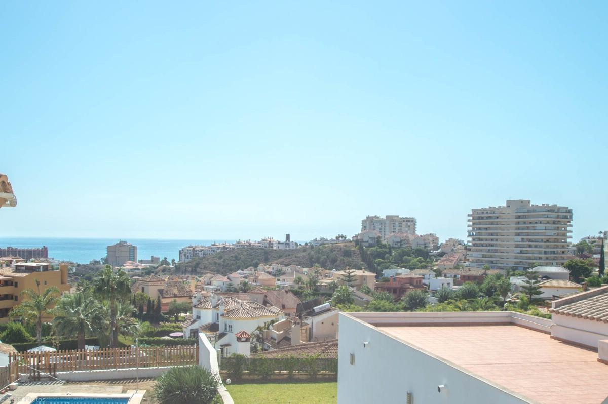 House in Torrequebrada R3265798 43