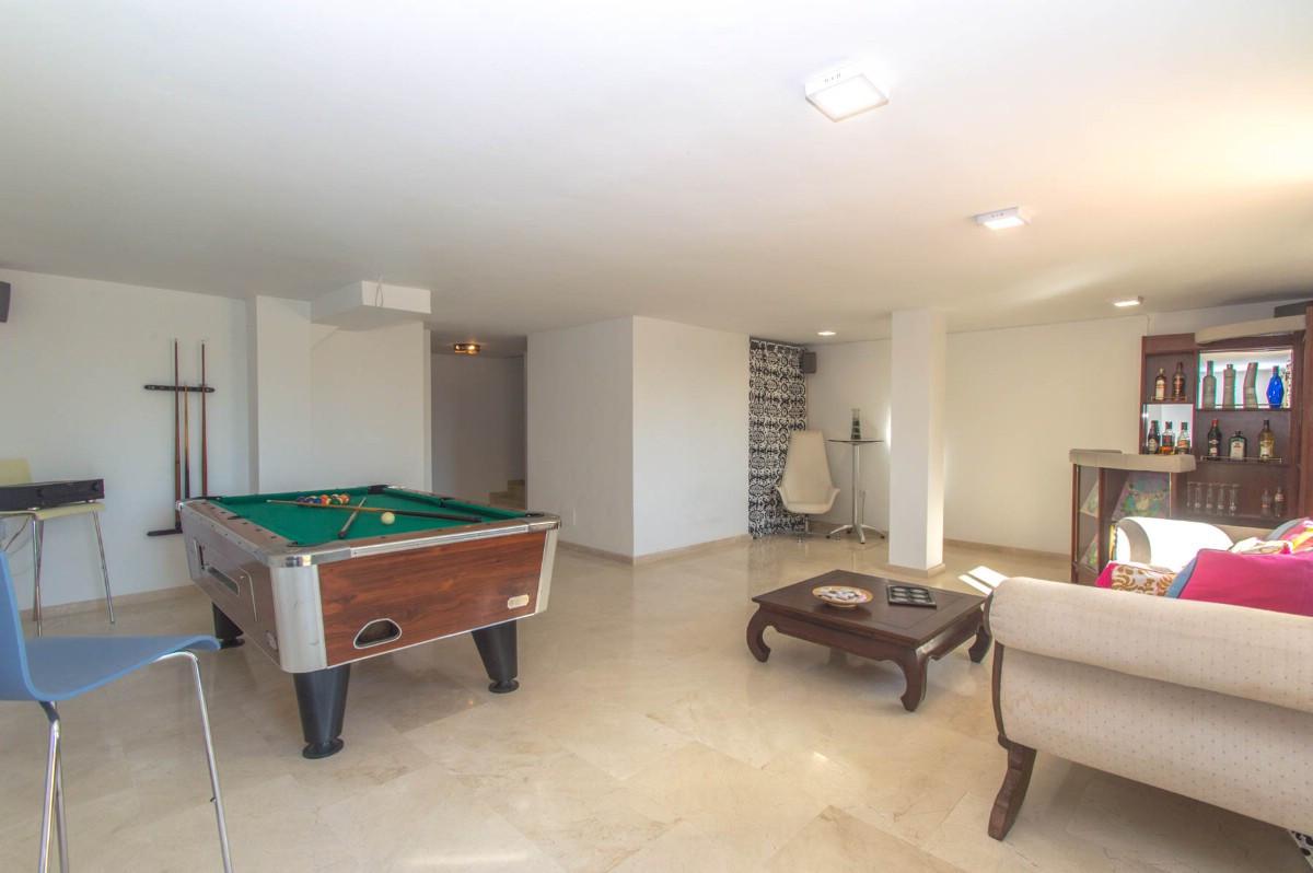 House in Torrequebrada R3265798 45