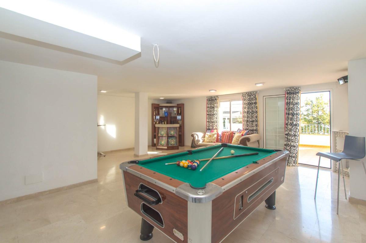 House in Torrequebrada R3265798 46