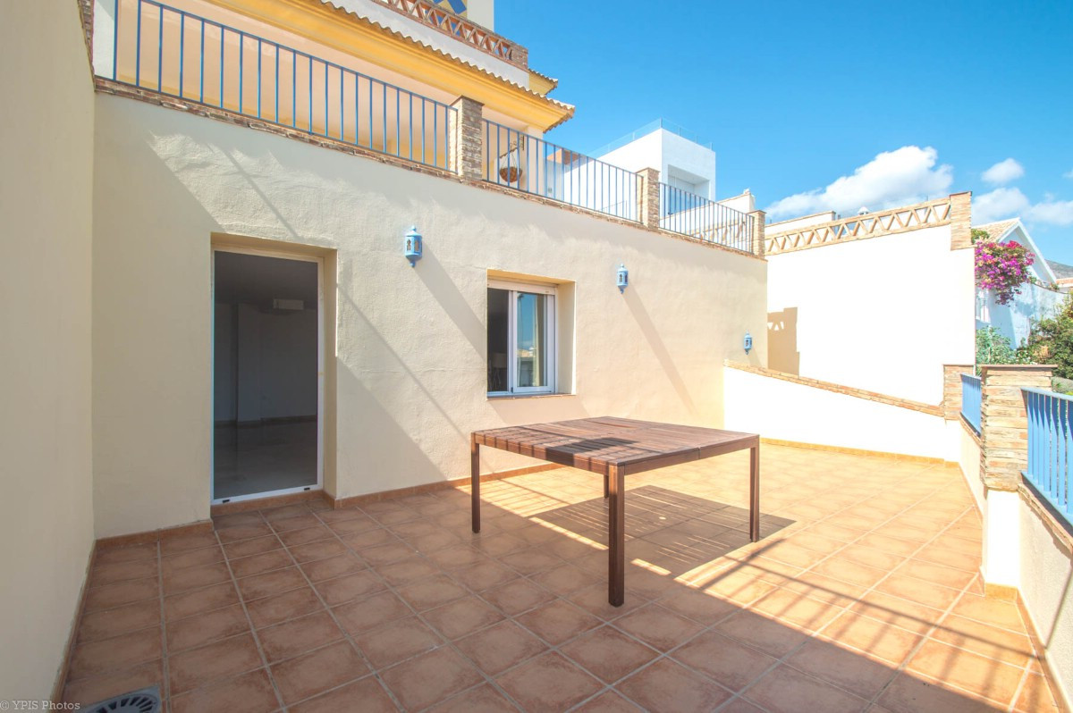 House in Torrequebrada R3265798 47
