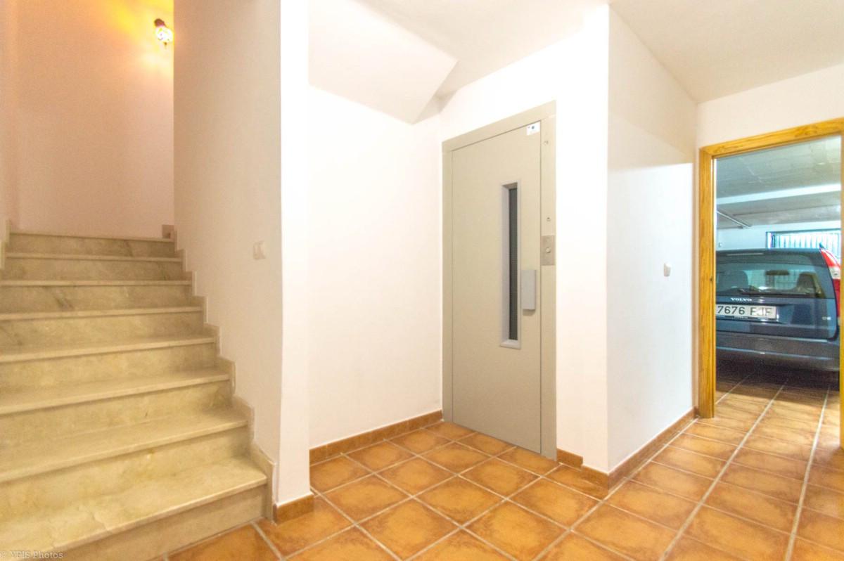 House in Torrequebrada R3265798 51
