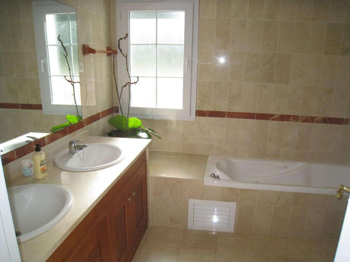 House in Lauro Golf R2610545 11