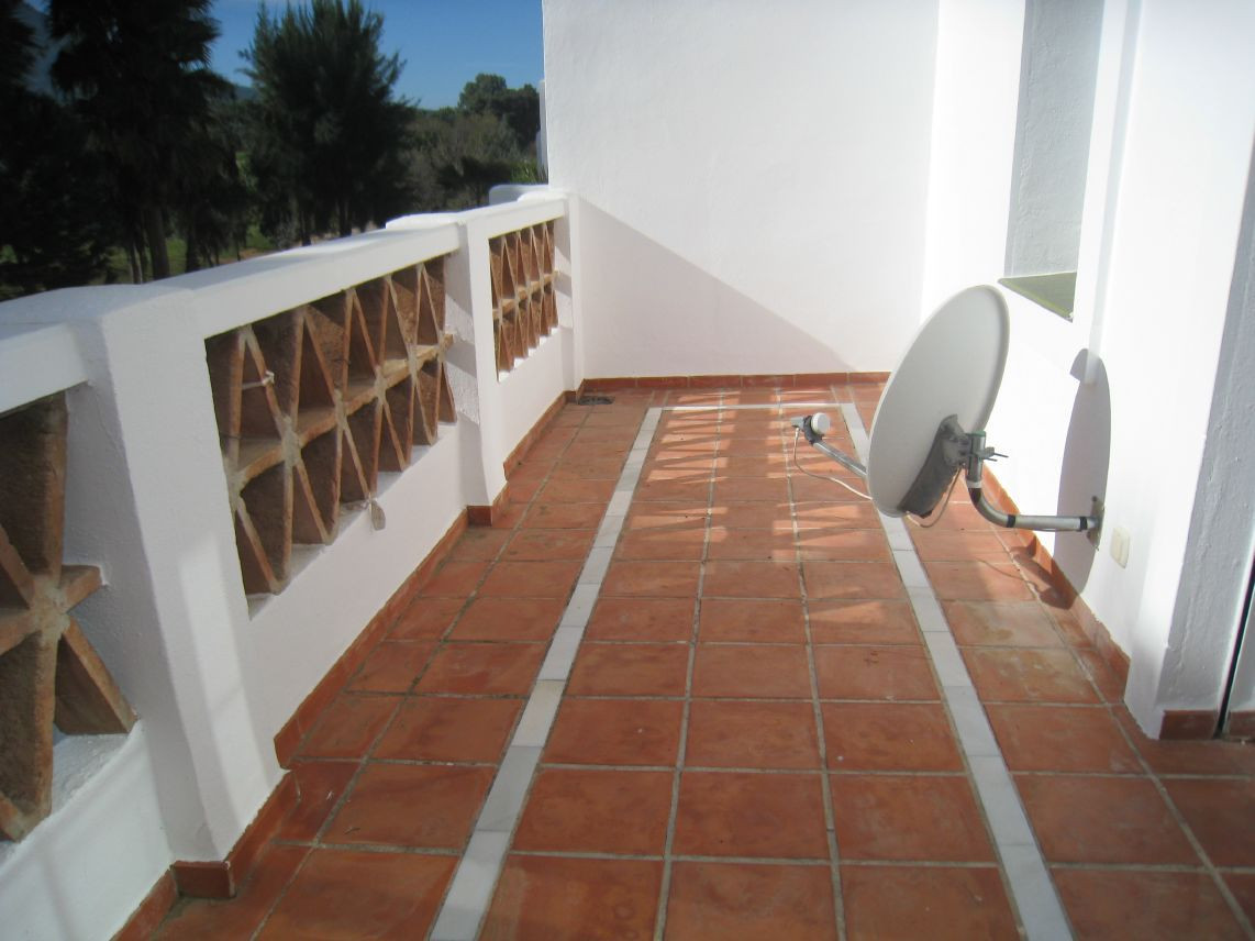 House in Lauro Golf R2610545 14