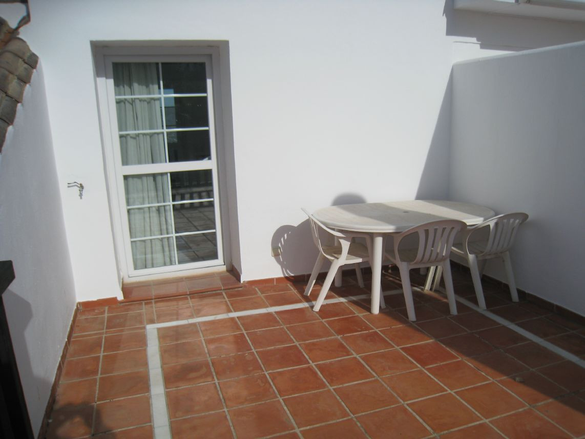 House in Lauro Golf R2610545 15
