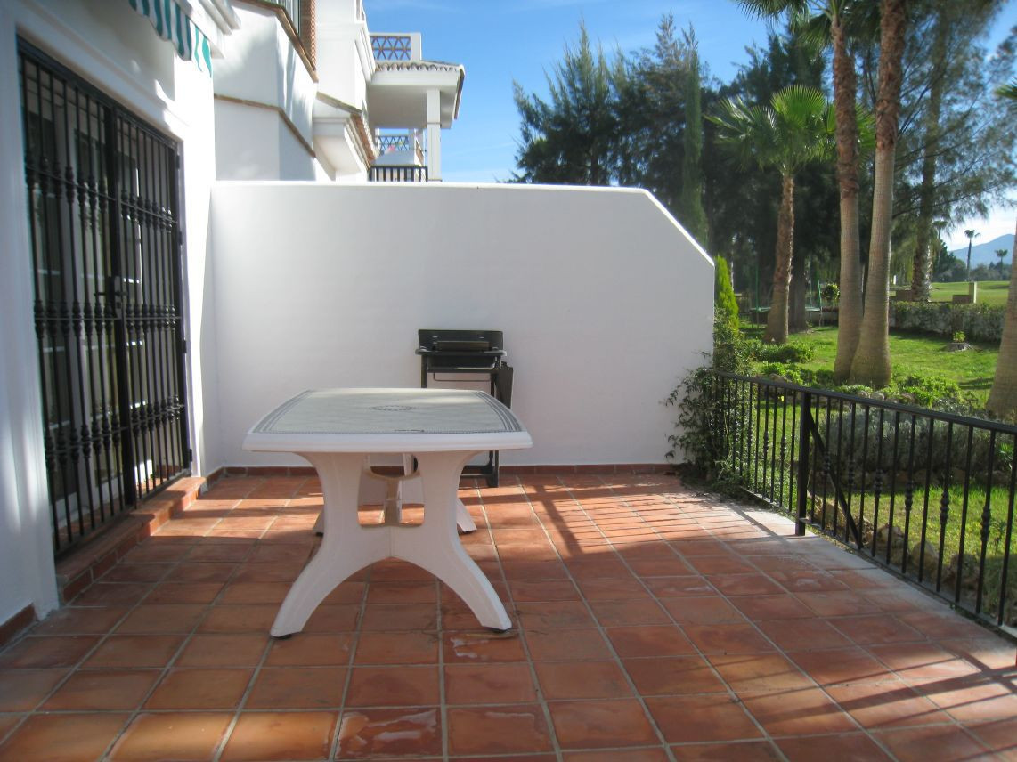 House in Lauro Golf R2610545 16