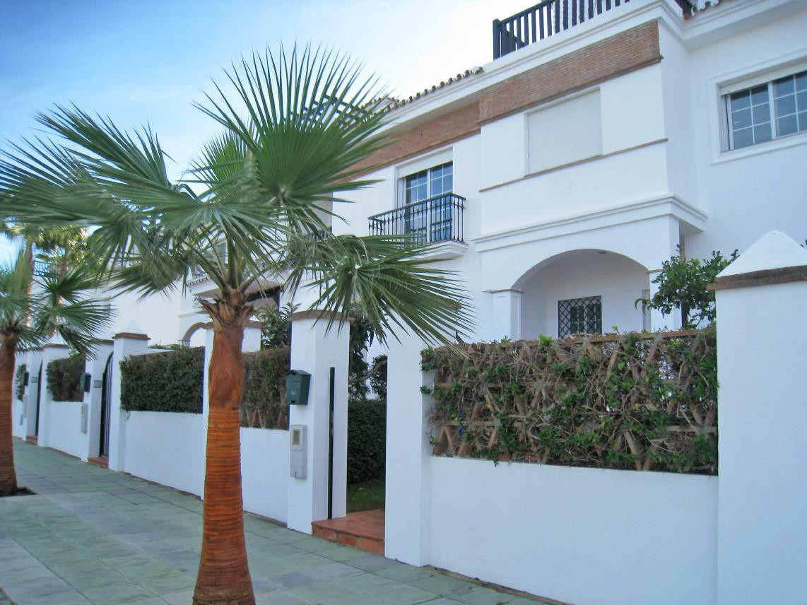 House in Lauro Golf R2610545 17