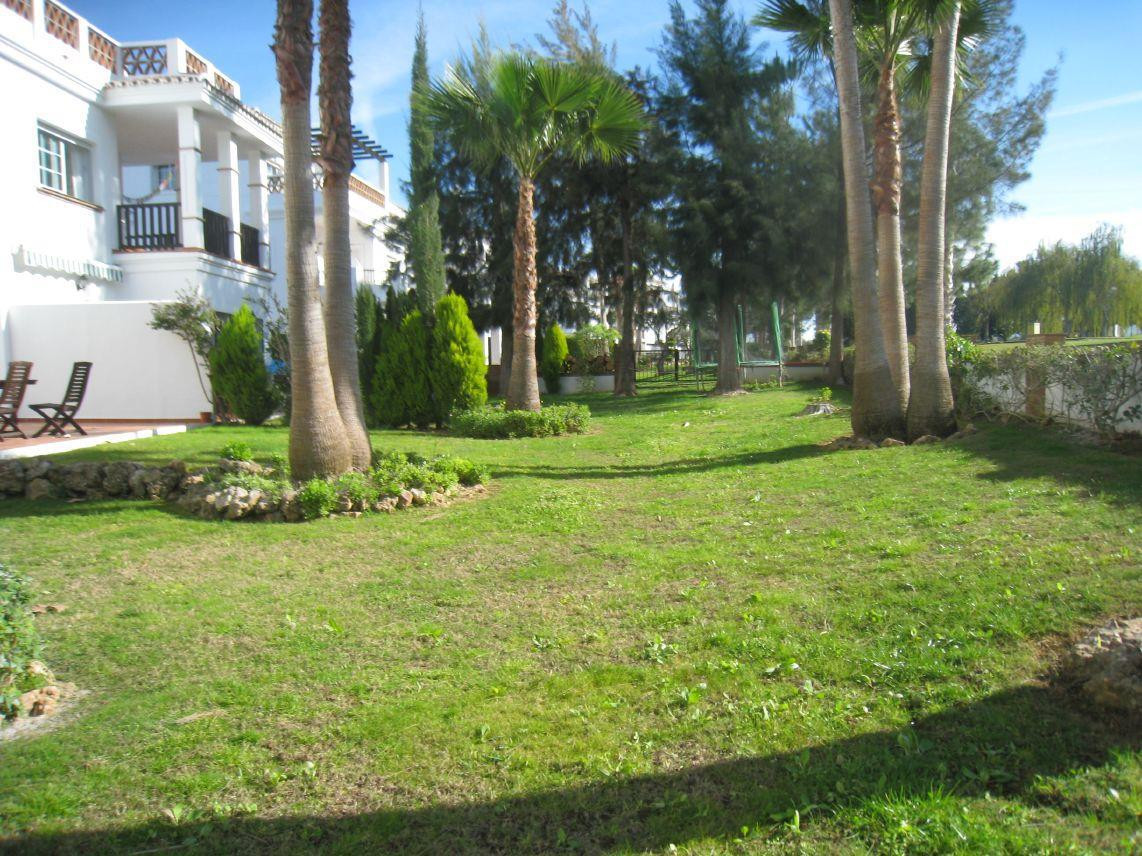 House in Lauro Golf R2610545 18