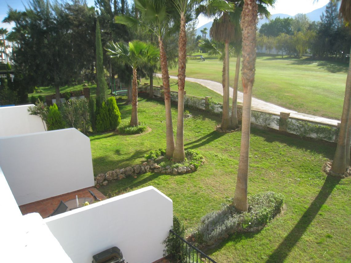 House in Lauro Golf R2610545 3