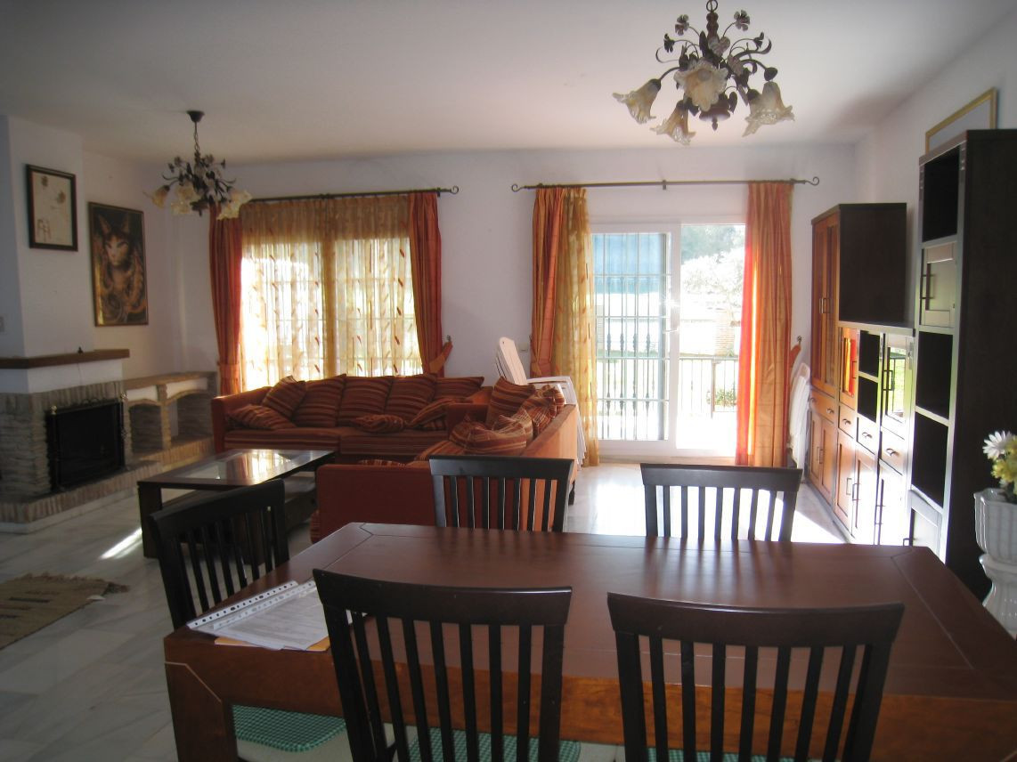 House in Lauro Golf R2610545 4