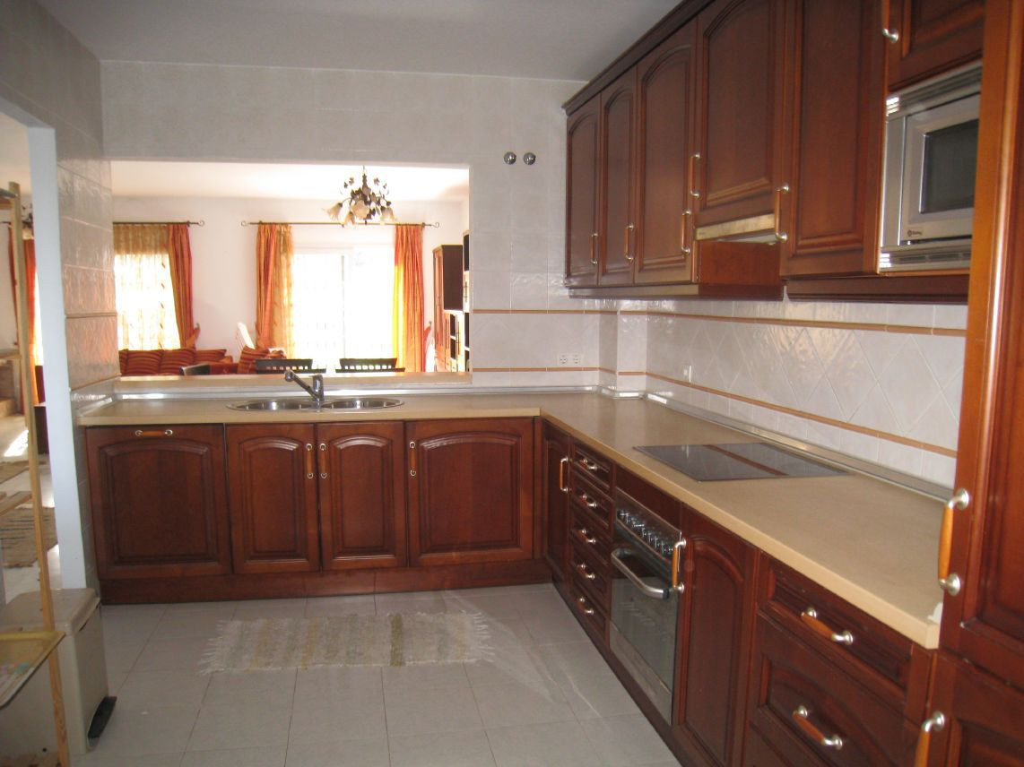 House in Lauro Golf R2610545 5