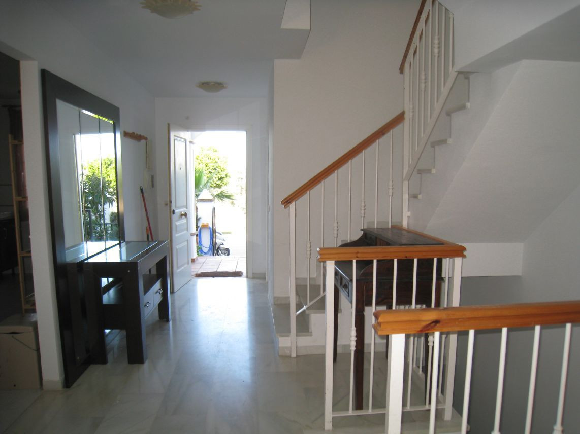 House in Lauro Golf R2610545 7