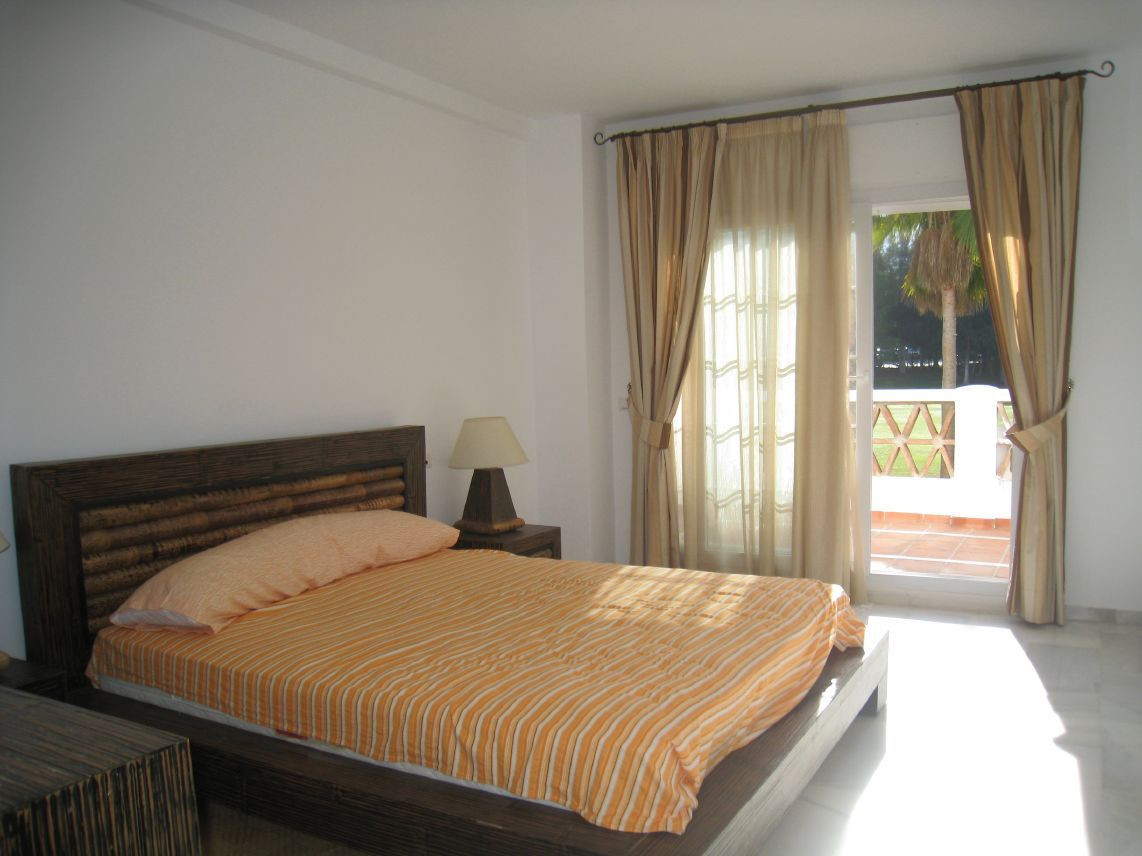 House in Lauro Golf R2610545 8
