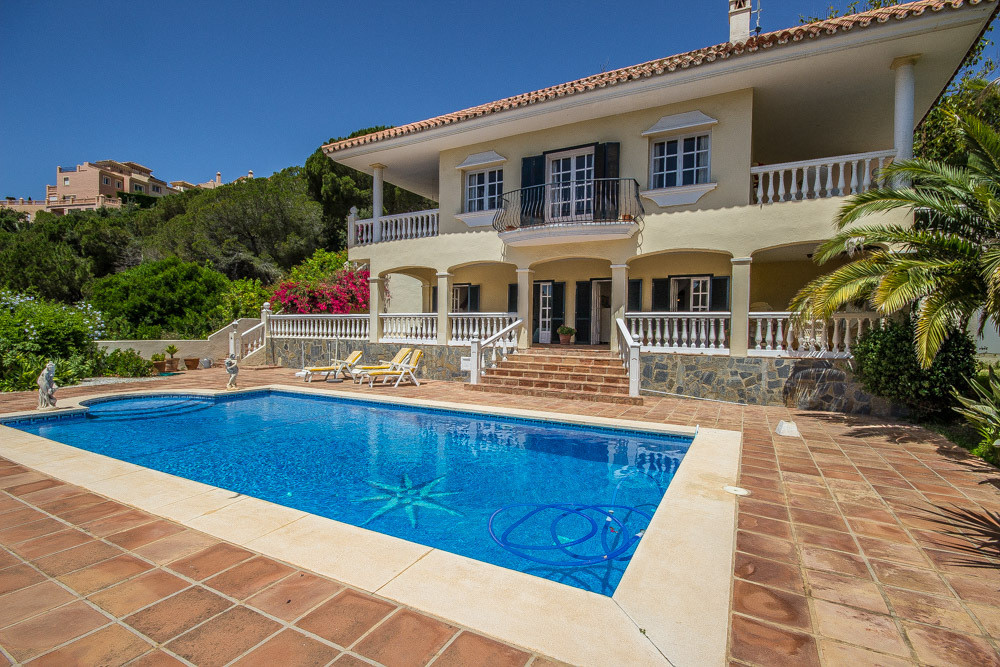 House in Elviria R2700632 23