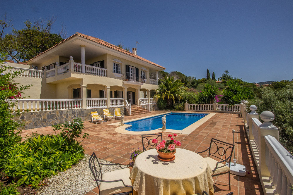 House in Elviria R2700632 27