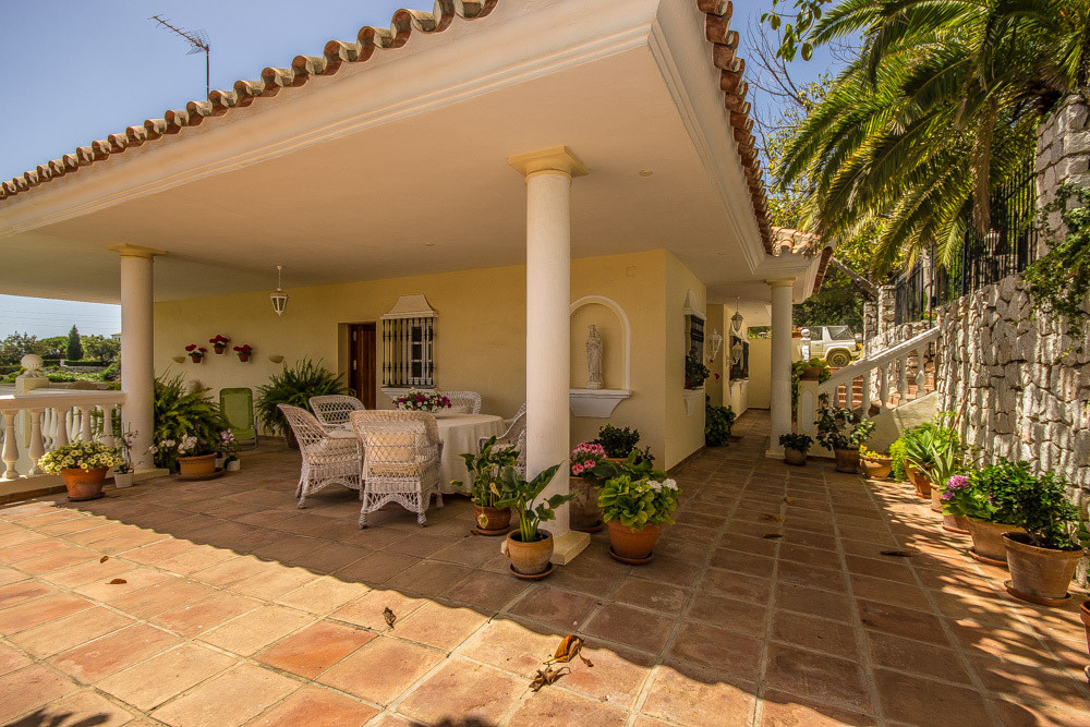 House in Elviria R2700632 28