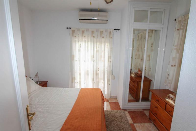House in Alhaurín de la Torre R2491439 15