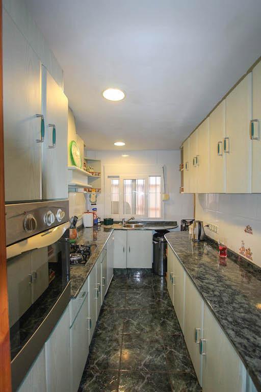 House in Alhaurín de la Torre R2491439 16