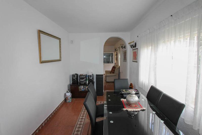 House in Alhaurín de la Torre R2491439 21