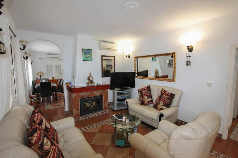 House in Alhaurín de la Torre R2491439 6