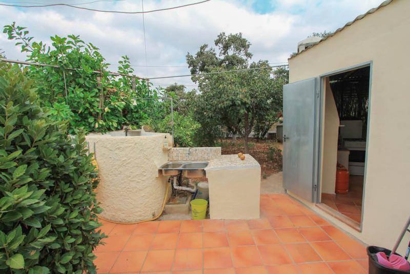 House in Alhaurín de la Torre R2491439 7