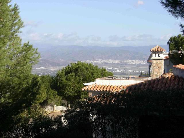 Plot in Alhaurín de la Torre R65881 1