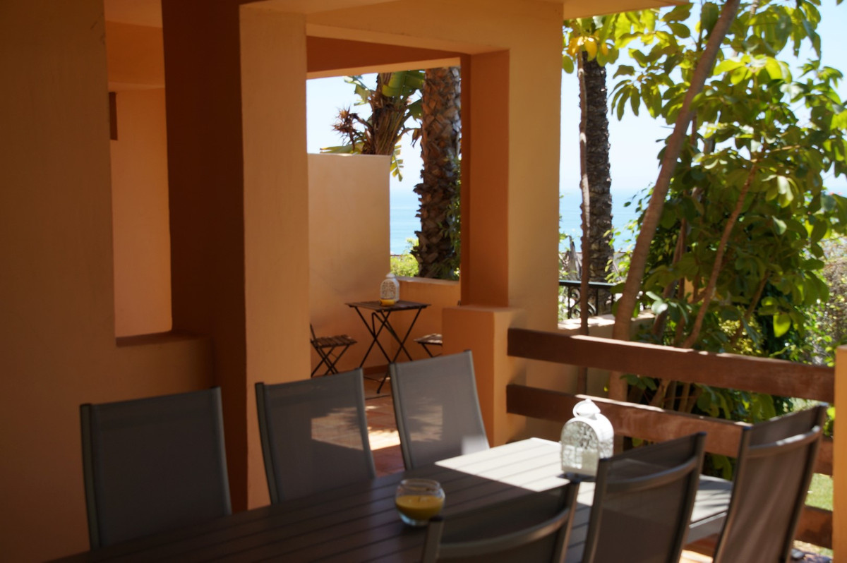 Apartment en Benalmadena R3184903 14