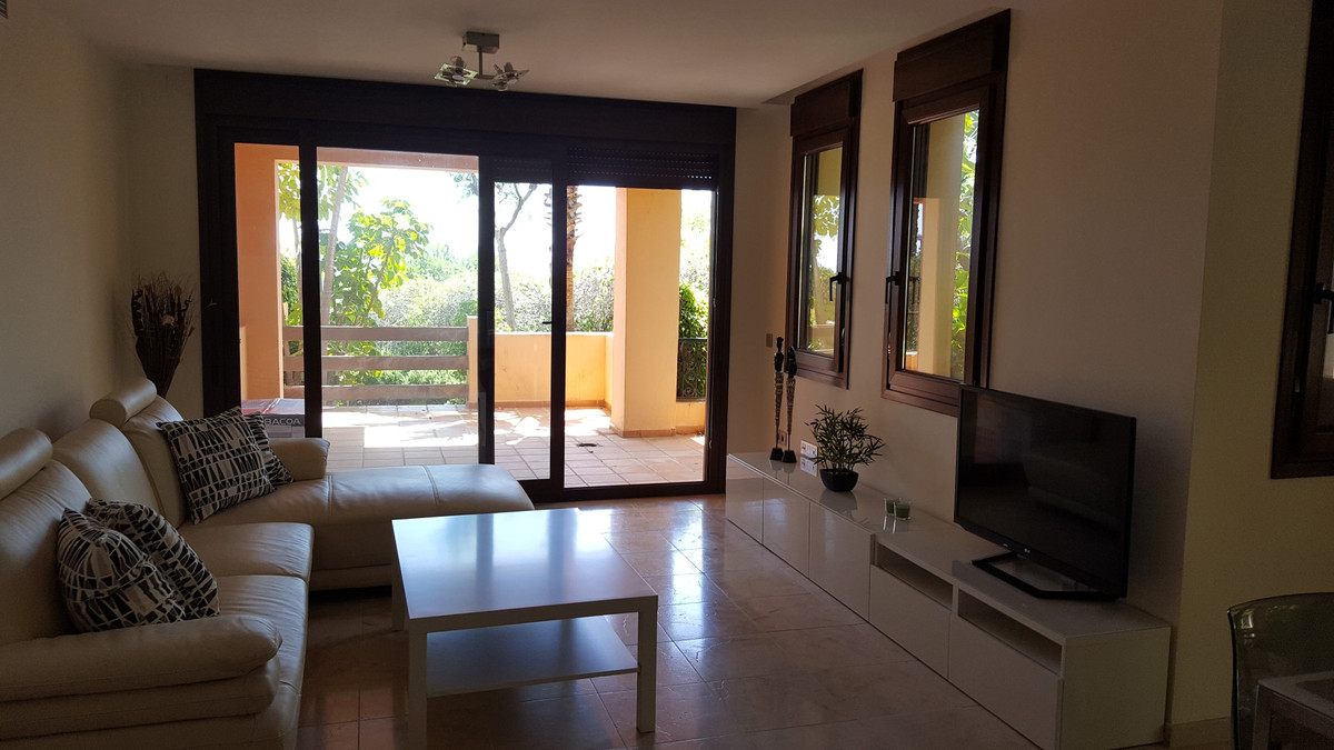 Apartment en Benalmadena R3184903 2