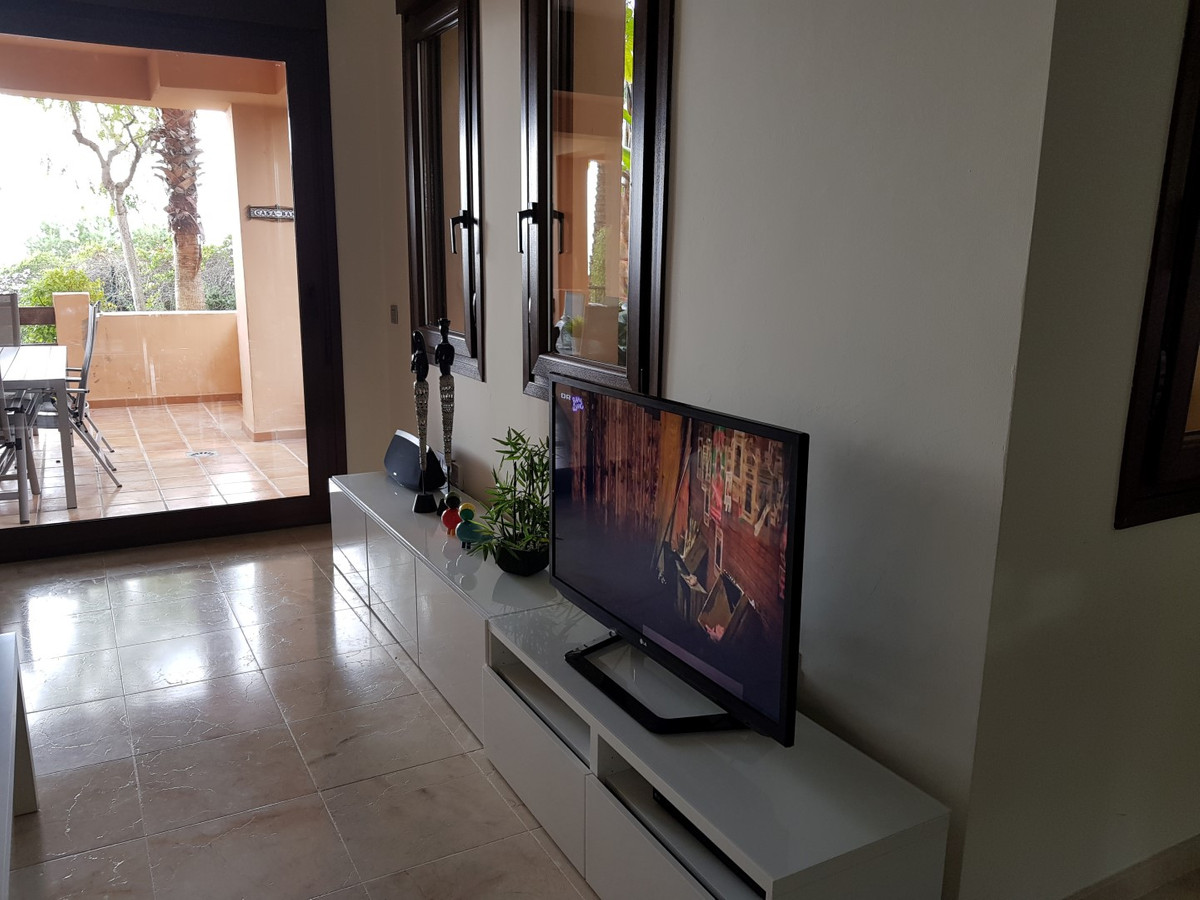 Apartment en Benalmadena R3184903 3