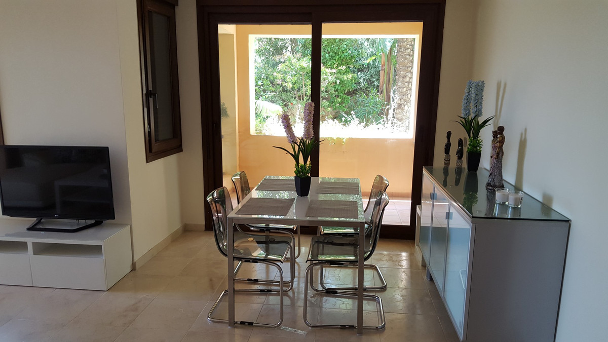 Apartment en Benalmadena R3184903 4