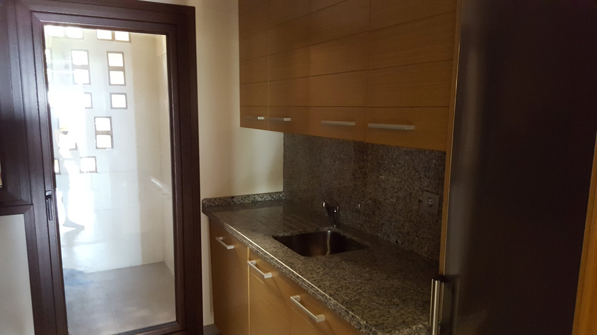 Apartment en Benalmadena R3184903 5
