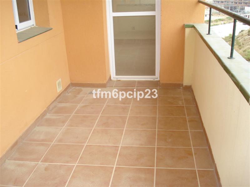 Apartment in Manilva R78135 2