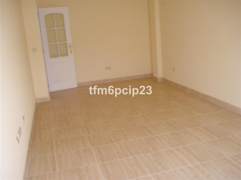 Apartment en Manilva R78135 3