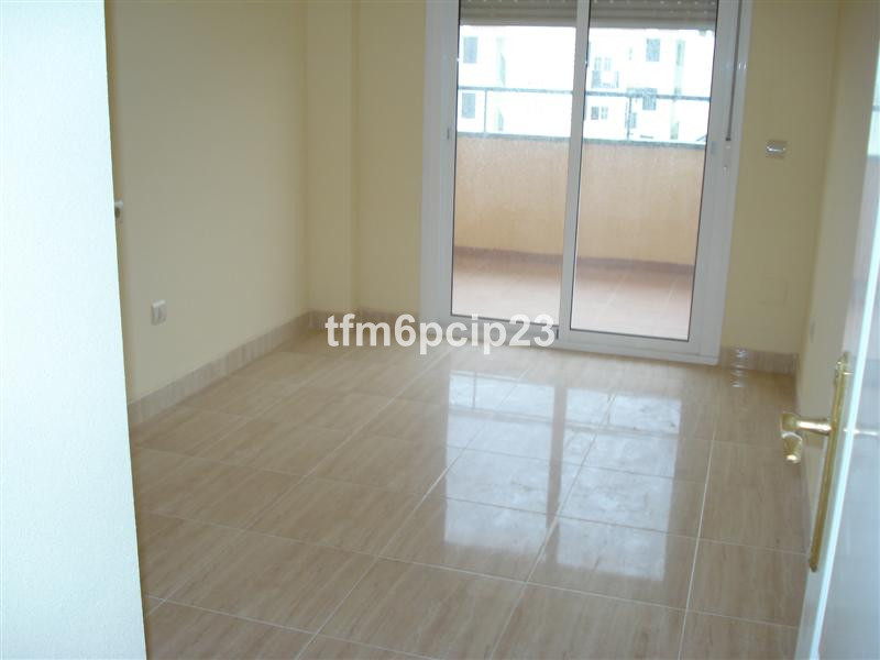 Apartment en Manilva R78135 4