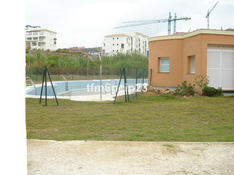 Apartment en Manilva R78135 5