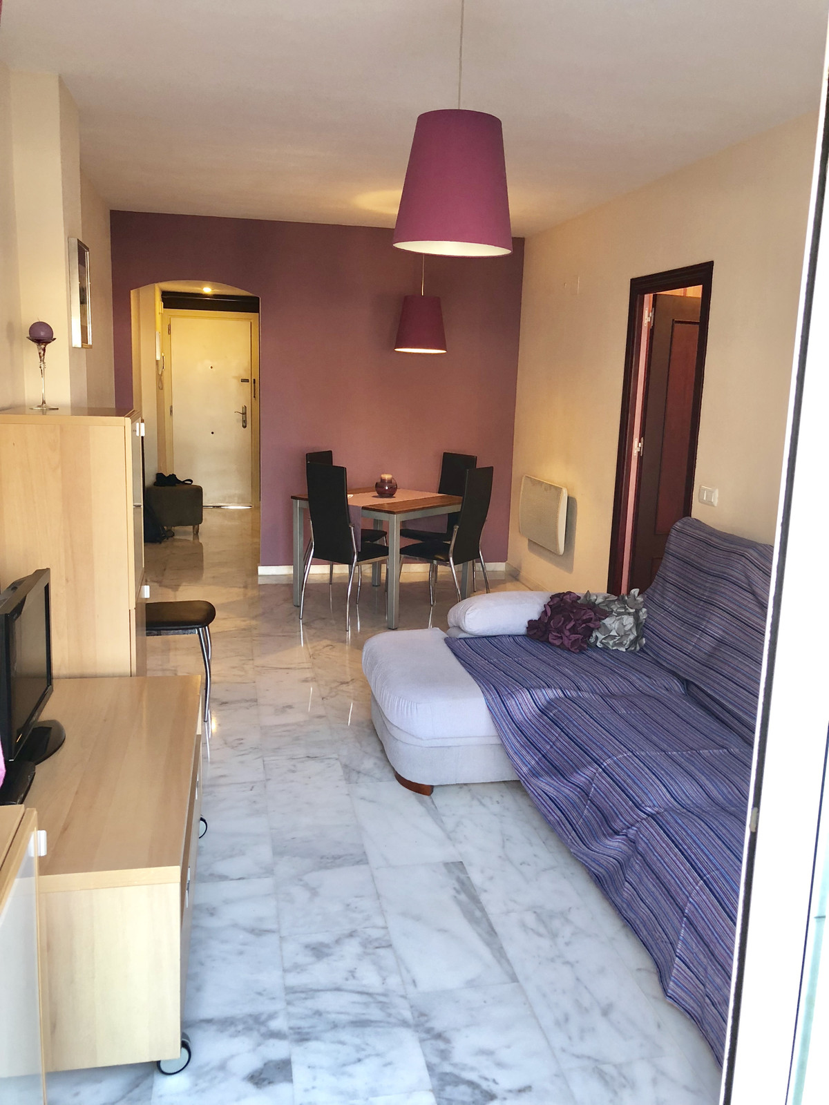 Apartment in Alhaurín de la Torre R3091849 7