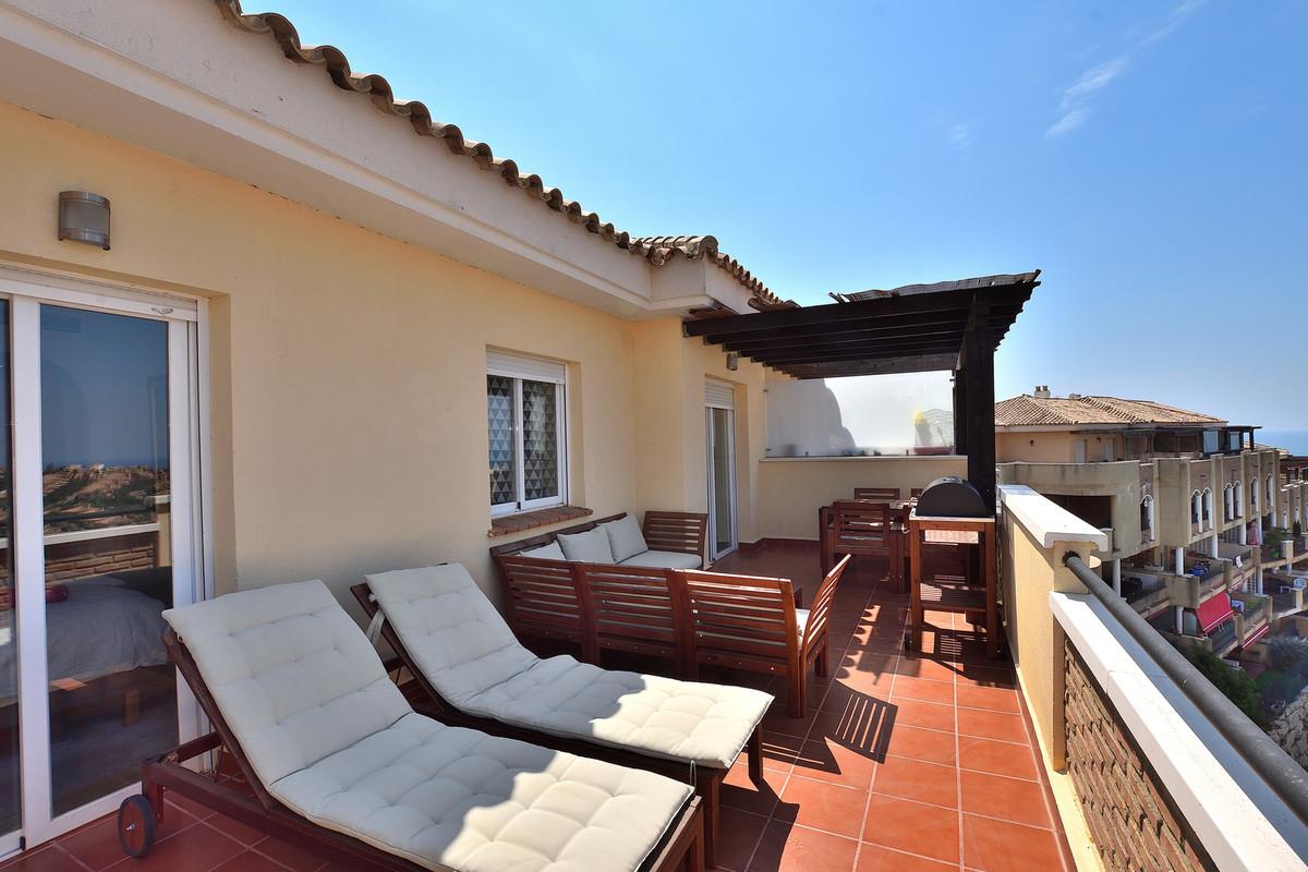 Apartment in Riviera del Sol R3181531 1