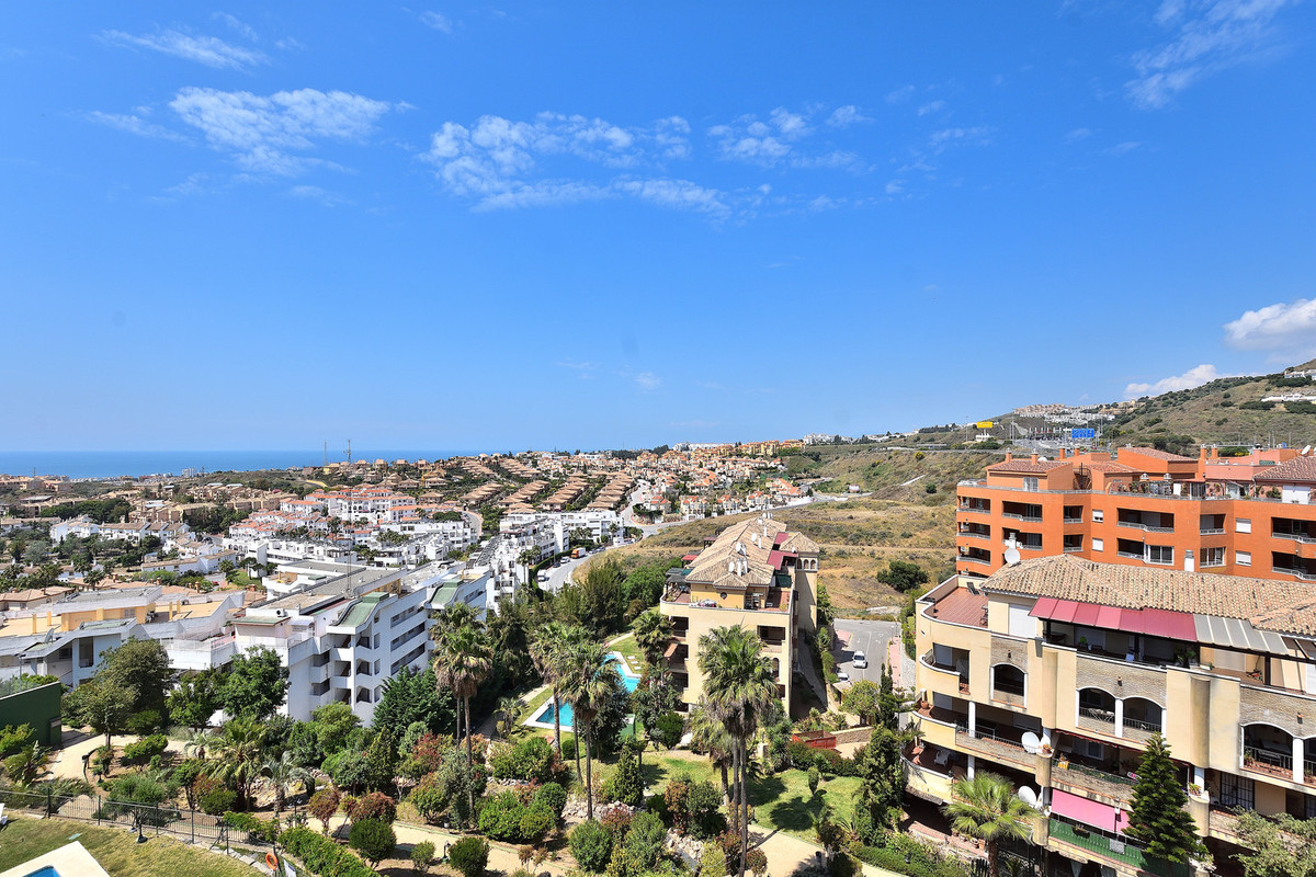 Apartment in Riviera del Sol R3181531 10