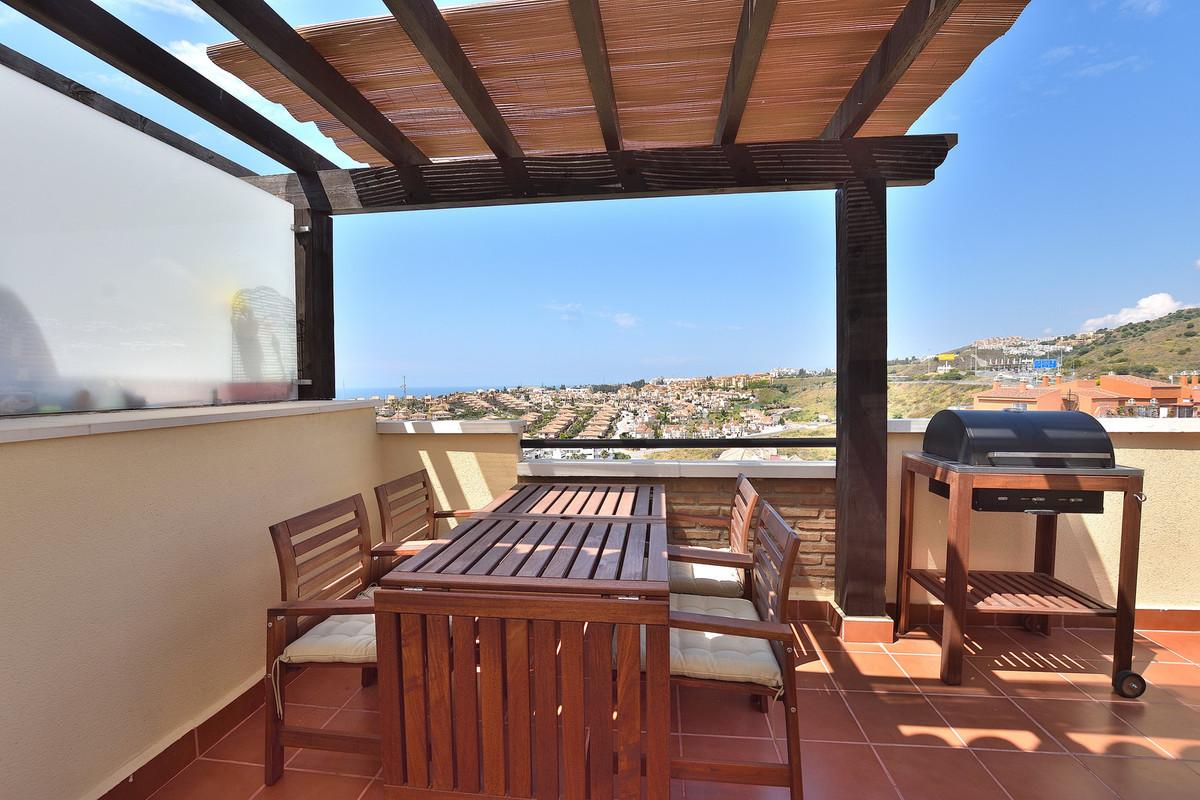Apartment in Riviera del Sol R3181531 11
