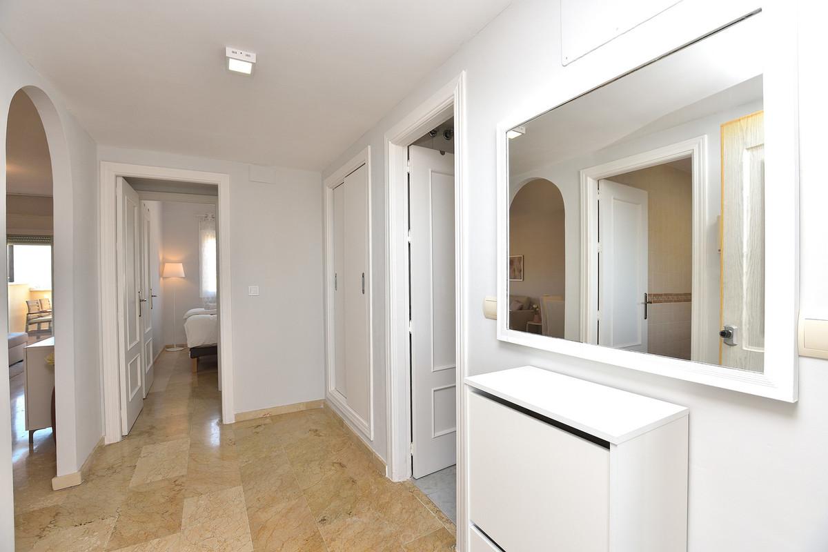 Apartment in Riviera del Sol R3181531 12