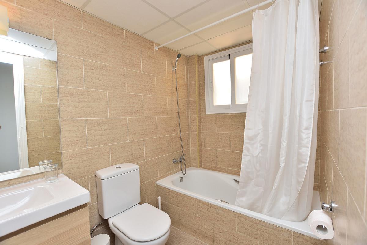 Apartment in Riviera del Sol R3181531 13