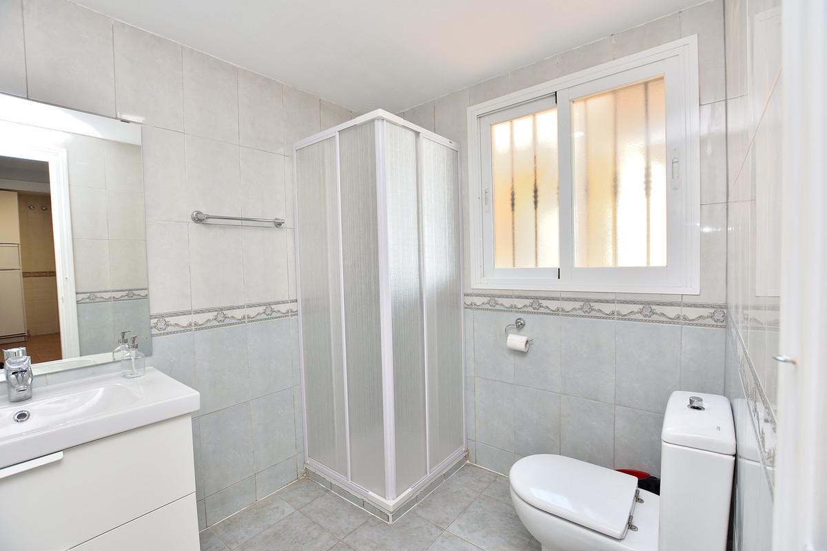 Apartment in Riviera del Sol R3181531 14