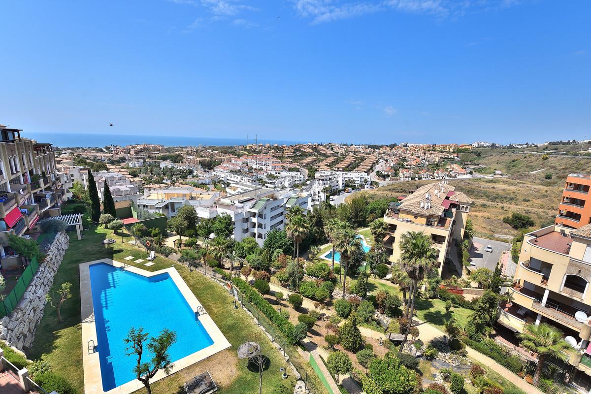 Apartment in Riviera del Sol R3181531 2