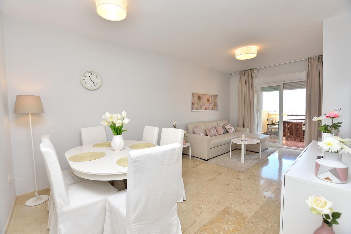 Apartment in Riviera del Sol R3181531 3