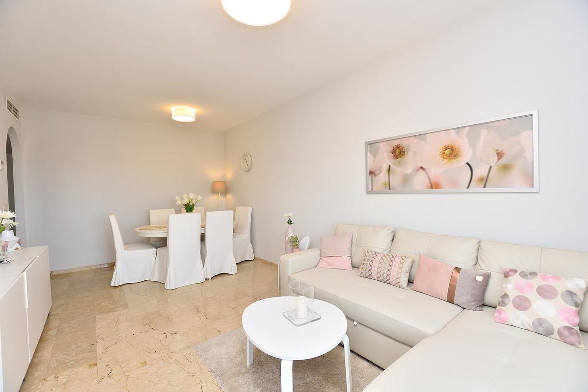Apartment in Riviera del Sol R3181531 4