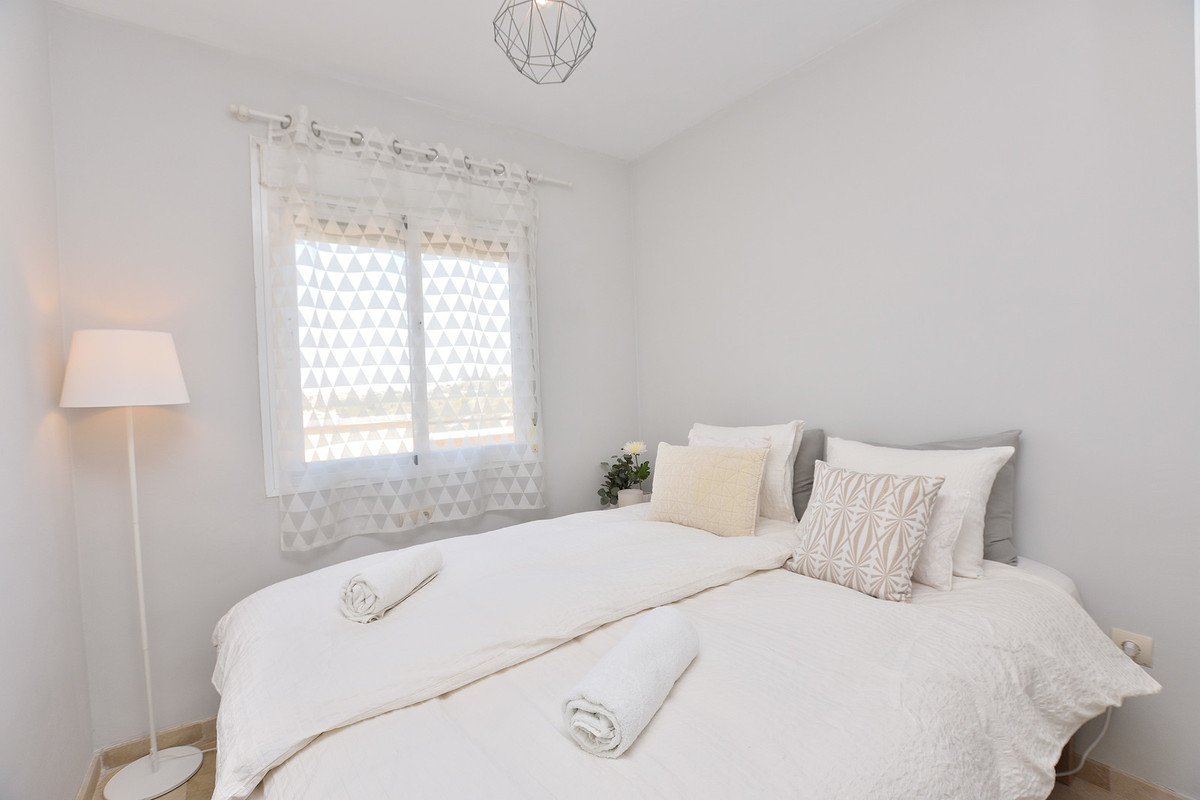 Apartment in Riviera del Sol R3181531 5